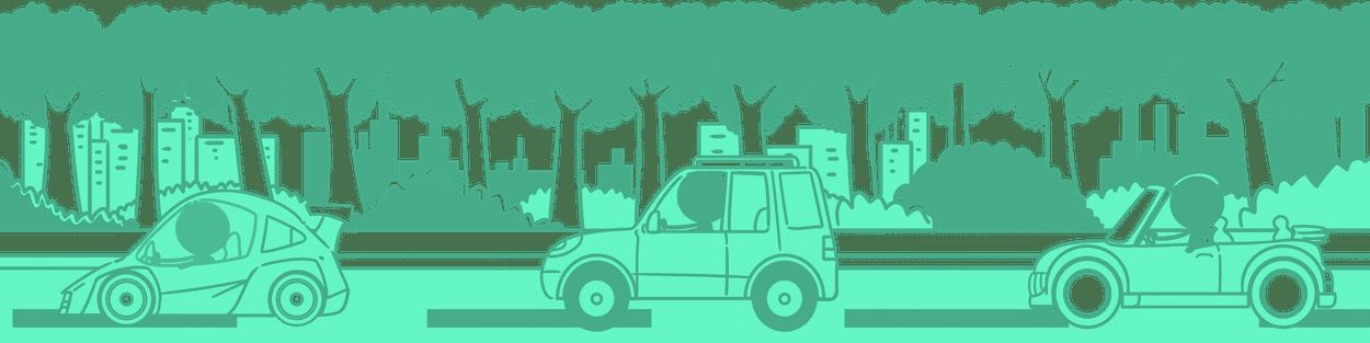 rental cars near me